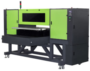 UV-flatbed-printer-X5